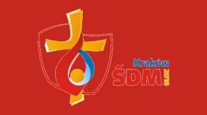 logo-śdm-kraków-2016-młodzi-dla-młodych