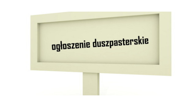 oglo-586x274
