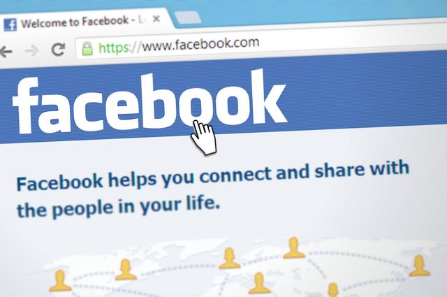social-network-76532_640
